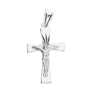 Krzyżyk wizerunek ram.rozszerzone dis MV GKD061 próba 925