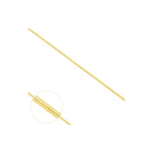 Łańcuszek srebrny linka nr BC 1484-030 próba 925