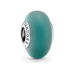Charms PANDORA murano PE 799555C00 próba 925