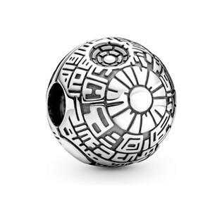 Element PANDORA STAR WARS klips PE 799513C00 próba 925