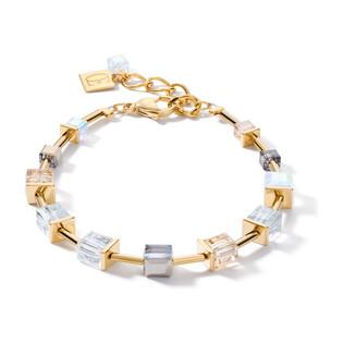 Bransoleta Coeur de Lion 1600 Gold CT 4996-30-1600