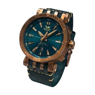 Zegarek VOSTOK E. Energia II M PV NH35A-575O286
