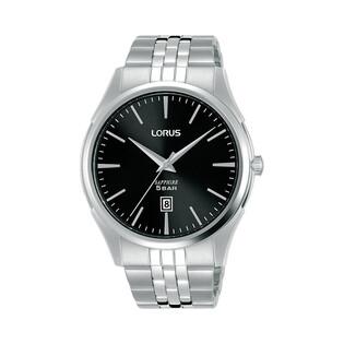 Zegarek LORUS Classic M ZB RH945NX9