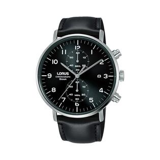 Zegarek LORUS Chrono M ZB RW409AX9