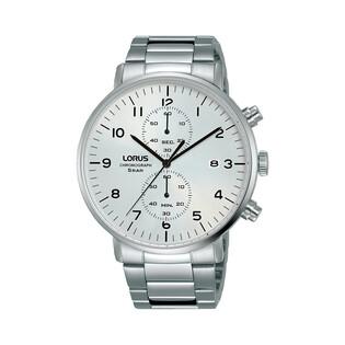 Zegarek LORUS Chrono M ZB RW403AX9
