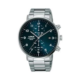Zegarek LORUS Chrono M ZB RW401AX9
