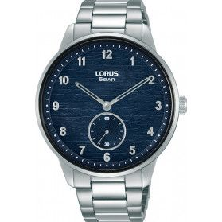 Zegarek LORUS Classic M ZB RN457AX9