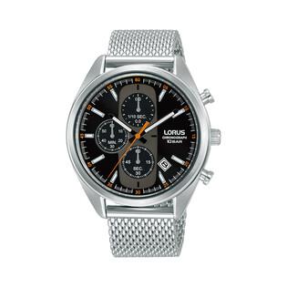 Zegarek LORUS Chrono M ZB RM351GX9
