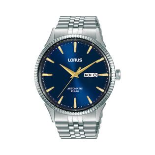 Zegarek LORUS Classic M ZB RL469AX9G