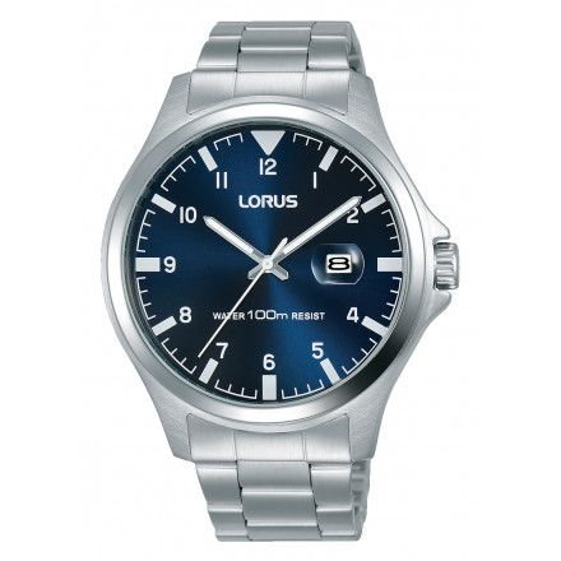 Zegarek LORUS Classic M ZB RH963KX9