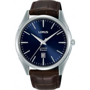 Zegarek LORUS Classic M ZB RH957NX9