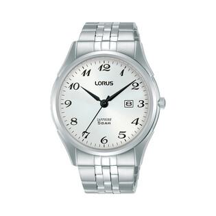 Zegarek LORUS Classic M ZB RH953NX9