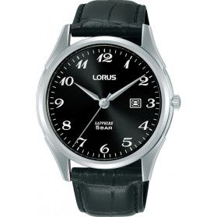 Zegarek LORUS Classic M ZB RH951NX9