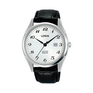 Zegarek LORUS Classic M ZB RH949NX9