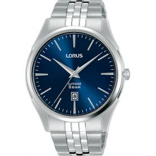 Zegarek LORUS Classic M ZB RH947NX9