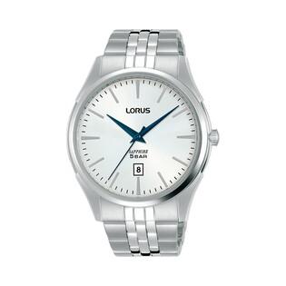 Zegarek LORUS Classic M ZB RH943NX9