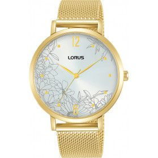 Zegarek LORUS Fashion K ZB RG292TX9