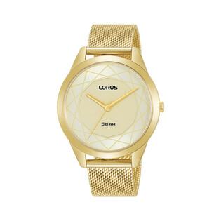 Zegarek LORUS Classic K ZB RG286TX9