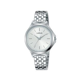 Zegarek LORUS Classic K ZB RG277QX9