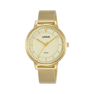 Zegarek LORUS Classic K ZB RG274TX9