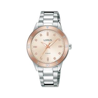 Zegarek LORUS Fashion K ZB RG241RX9