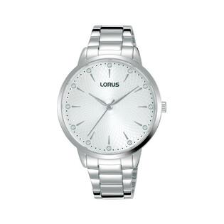 Zegarek LORUS Fashion K ZB RG231TX9