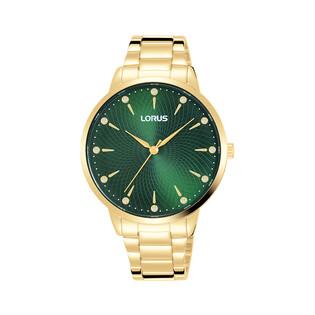 Zegarek LORUS Fashion K ZB RG226TX9