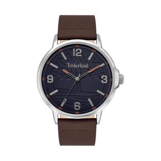 Zegarek TIMBERLAND Glencove M ZB 16011JYS-03