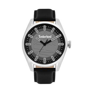 Zegarek TIMBERLAND Ashfield M ZB 16005JYS-13