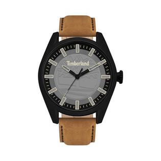 Zegarek TIMBERLAND Ashfield M ZB 16005JYB-13