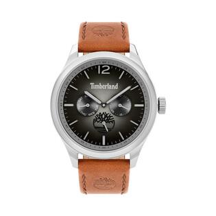 Zegarek Timberland Saugus M ZB 15940JS-13