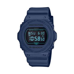 Zegarek CASIO G-Shock M ZB DW-5700BBM-2ER