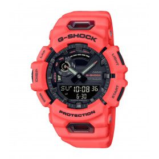 Zegarek CASIO G-Shock M ZB GBA-900-4AER