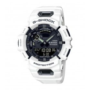 Zegarek Casio G-Shock M ZB GBA-900-7AER