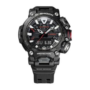Zegarek CASIO G-Shock M ZB GR-B200-1AER
