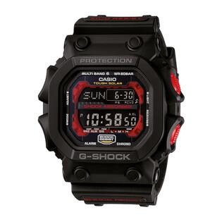Zegarek CASIO G-Shock M ZB GXW-56-1AER