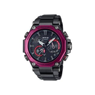Zegarek CASIO G-Shock M ZB MTG-B2000BD-1A4ER