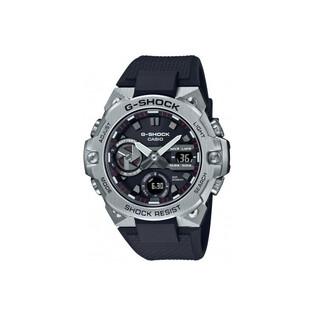Zegarek CASIO G-Shock M ZB GST-B400-1AER