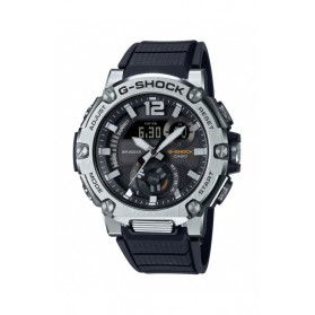 Zegarek CASIO G-Shock M ZB GST-B300S-1AER