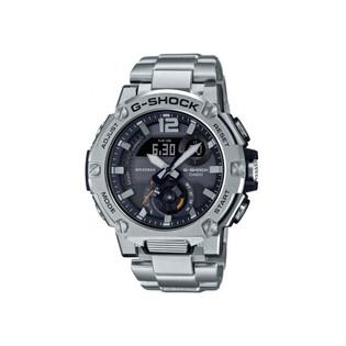 Zegarek CASIO G-Shock M ZB GST-B300E-5AER