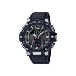 Zegarek CASIO G-Shock M ZB GST-B300-1AER
