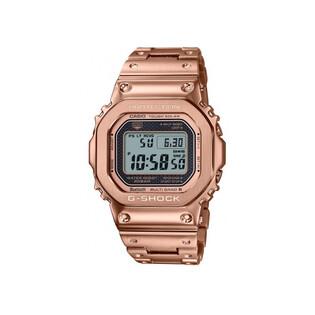 Zegarek CASIO G-Shock M ZB GMW-B5000GD-4ER