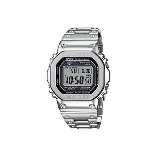 Zegarek CASIO G-Shock M ZB GMW-B5000D-1ER