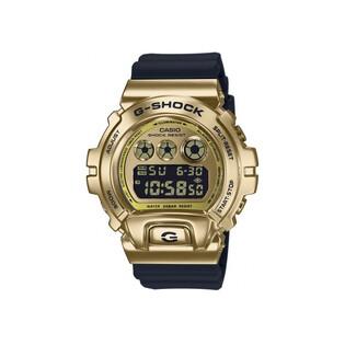 Zegarek CASIO G-Shock M ZB GM-6900G-9ER