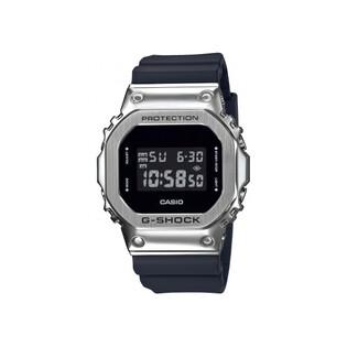 Zegarek CASIO G-Shock M ZB GM-5600-1ER