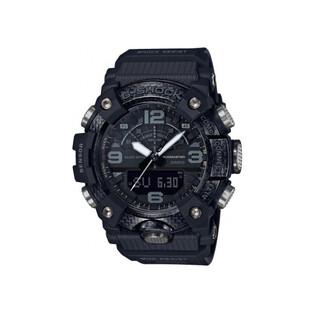Zegarek CASIO G-Shock M ZB GG-B100-1BER