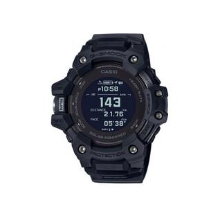 Zegarek Casio G-Shock ZB GBD-H1000-1ER