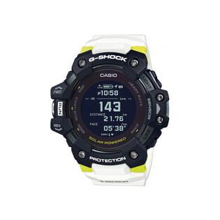 Zegarek Casio G-Shock M ZB GBD-H1000-1A7ER