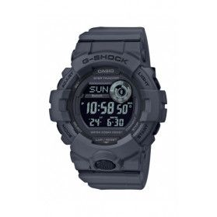 Zegarek CASIO G-Shock M ZB GBD-800UC-8ER