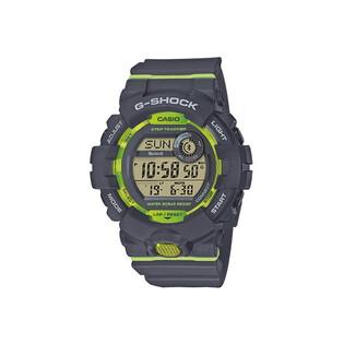 Zegarek CASIO G-Shock M ZB GBD-800-8ER